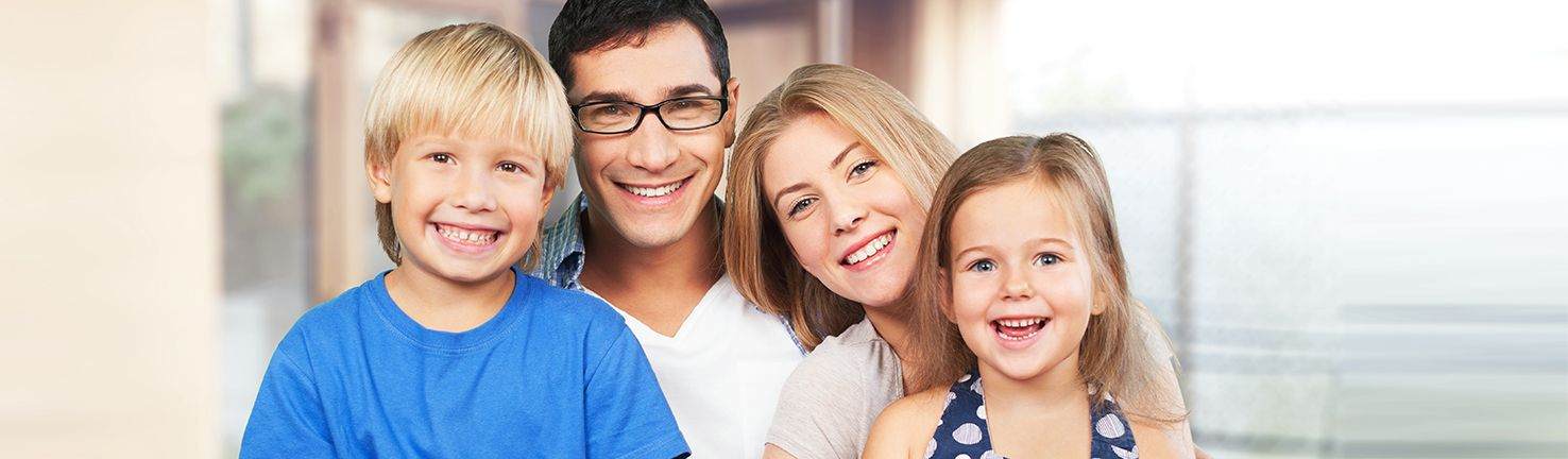 individual and family health insurance florida