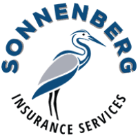 Sonnenberg Insurance Services